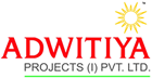 ADWITIYA PROJECTS (I) PVT. LTD.